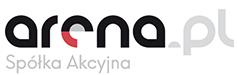 arena.pl SA